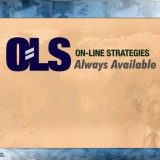 OLS (On-Line Strategies)