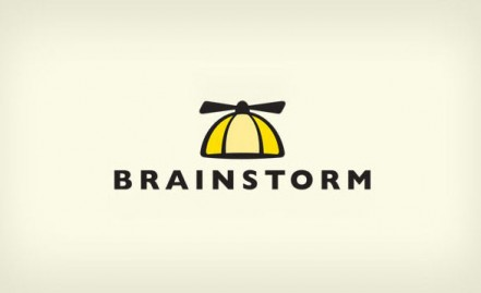 Brainstorm Inc