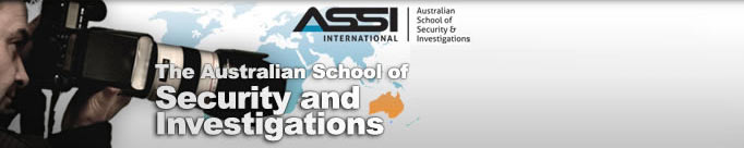 Australian School Of Security And Investigations Image