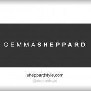 SheppardStyle – Slides