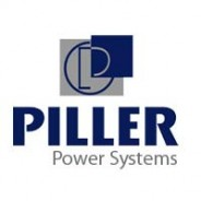Piller Power Systems Russian Translation