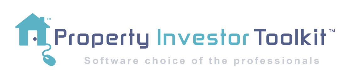 Property Investors Toolkit Website Banner Image