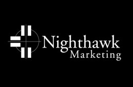 Nighthawk Marketing