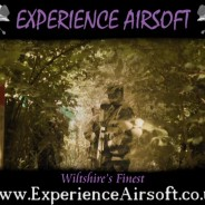 EXA – Promotion Trailer