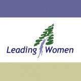 Leading Women – Video Production (WIP)